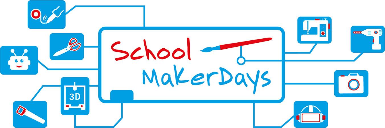 School MakerDays