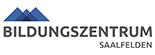 Bildungszentrum Saalfelden
