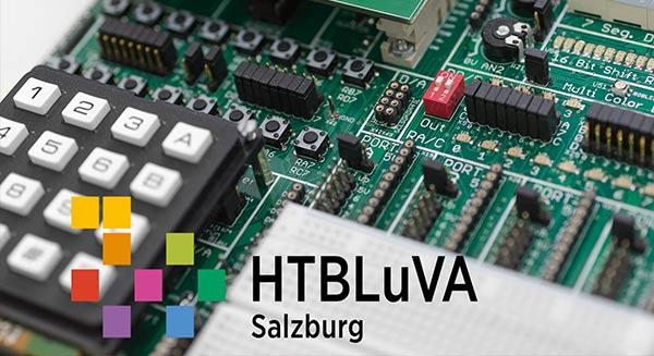 HTL Salzburg